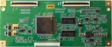 T-CON Board  320W2C4LV3.4  Sony