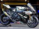 superbike uk
