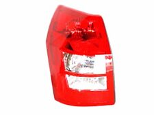TYC NSF Certified Left Side Tail Light Lamp for Dodge Magnum 2005-2008