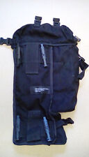 AN PRC 148  AN PRC 152  Radio Pouch MBITR  GOOD USED