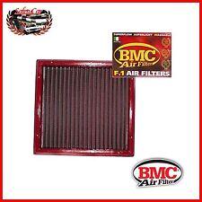Filtro Aria BMC FB555/01 FIAT Grande Punto 1.9 16V Multijet D 130 CV 2005>