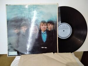 THE ROLLING STONES BETWEEN THE BUTTONS UK FACTORY SAMPLE NOT FOR SALE LK4852...