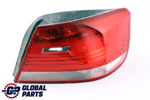 *BMW 3 Series E93 Light Lamp Panel Rear Right O/S 7162302