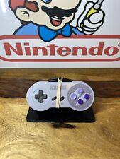 SNES Super Nintendo Refurbished Original Controller SNS-005