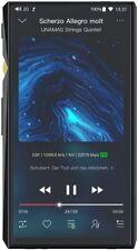 FiiO M11 Pro High Resolution Digital Audio Player. BLACK FRIDAY SALE!!