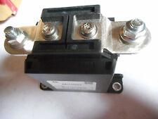 PANASONIC AEV19024 AUTOMOTIVE RELAY 300A 24VDC PLUG IN NEW