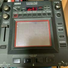 KORG Kaoss Pad KP3 GOOD CONDITION
