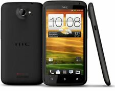 HTC One X - 32GB - Grey *~UNLOCKED~* Beats Audio Android Smartphone