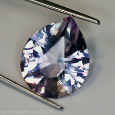 11 ,56 cts, TAILLE EXTRA !!! AMETHYSTE NATURELLE  (pierres précieuses/ fines)