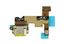 NEW OEM LG G6 V20 USB Charger Charging Port Dock Connector Flex Cable