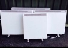 2.4 kW Storage Heaters In Mint Condition 6-18Months Old 100s In Stock