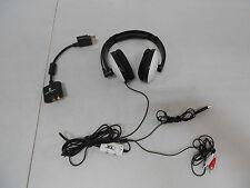 Turtle Beach Ear Force XL1 Headset Xbox 360 (53695)