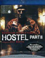 Hostel Part Ii - DVD DL000900