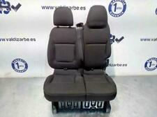 Sedile Anteriore Destro 5314088 / Renault Trafic Furgone 1.6 DCI Diesel 0