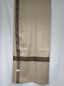 yemeni arab kashmiri  shawl shemagh scarf mens sufi headscarf shia soft