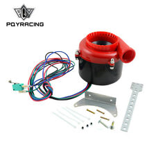 Universal Electronic Turbo Car Fake Dump Valve Turbo Blow Off Valve Sound BOV