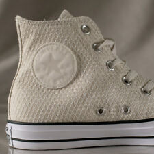 ee1553e35e7d Converse Chuck Taylor All Star Textured Shoes for Women for sale