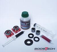 Eaton Supercharger Kawasaki Ultra 300 300X 310 Rebuild Repair kit 2011-2015