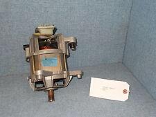 Hotpoint Washing Machine Motor Model No:WMA31N (Almond)