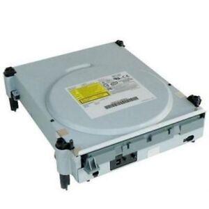 LETTORE DVD XBOX 360 LITE ON DG-16D2S 74850C GRADO A #08486