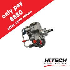 Mitsubishi Triton & Challenger 4D56 diesel pump Denso 294000-1370 MIT 1460A053