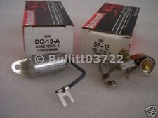 1965 1966 1967 1968 FORD FAIRLANE 500 XL IGNITION TUNE UP KIT