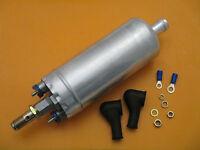 NEW Electrical Fuel Pump PORSCHE 911 / 924 / 944 / 968 (1981-1991)