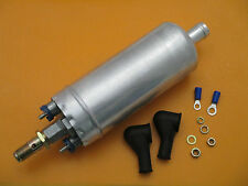 NEW Electrical Fuel Pump VOLVO 340-360 / 740 / 760 / 780 (1983-1992)