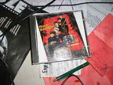 CD Pop The Beatles More Beatles (16 Song Album) STARLIFE REC