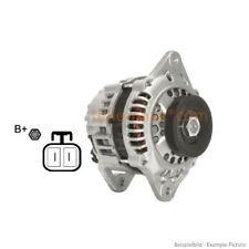 Generator Nissan Terrano I 3.0 WD21 Pick Up 2960ccm VG30E 23100-0S200 LR170-745