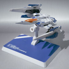 METAL BUILD Mobile Suit Gundam OO (Double O O) Riser + GN Sword III From Japan
