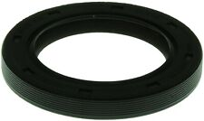 Victor 67769 Timing Cover Seal (Timing Parts)
