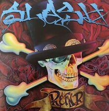 SLASH Slash CD Brand New And Sealed Guns n Roses