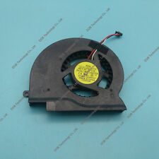 New For Samsung Chromebox Series 3 XE300M22 Laptop CPU Cooling Fan Cooler Fan