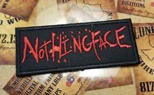 NothingFace patch