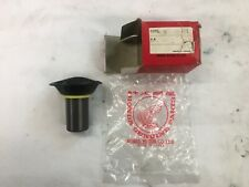 NOS HONDA 16111-MB1-771 CARBURETOR VACUUM PISTON VF500 VF700 VF750
