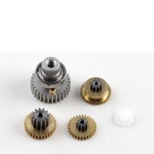 Servogetriebe KRF KS-3405 Kyosho 36101-01 # 700934