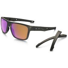 Gafas de sol de hombre grises Oakley