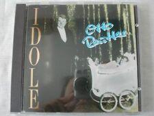 Otto Reutter Idole (compilation, 18 tracks, 1956) [CD]