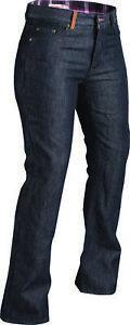 Highway 21 Women's Palisade Jeans