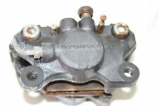 03 Ski-doo Mxz 600 Ho S. Edition Mxz 600 Brake Caliper 507032364