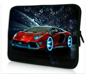 "10.1"" Tablet Neoprene Case Sleeve For SAMSUNG Galaxy Tab A (2019)"