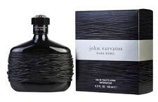 John Varvatos Dark Rebel 125mL EDT Perfume for Men Ivanandsophia COD PayPal
