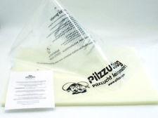 Pilzzuchtbag, Pilzzucht Mini Gewächshaus - für Bio Pilzzucht Fertigkulturen