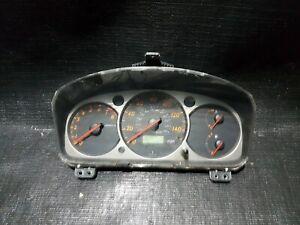 Genuine Honda Stream 2.0 Petrol Speedo Clock Cluster Meter 2001-2005