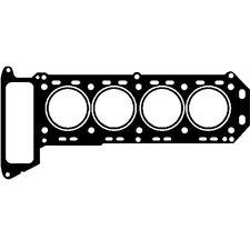 Zylinderkopfdichtung Reinz ALFA ROMEO 1750-2000 2000 75 2.0 90 i.e. Alfetta GT