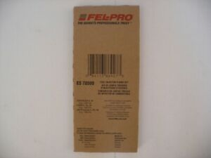 Fuel Injector O-Ring Kit Fel-Pro ES 70599