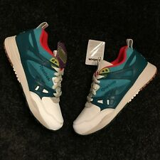 a89637667996 Reebok Ventilator X The Hundreds Ltd Edition Mens sz 8.5 Rare