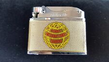 International Traders Member Automatic Brother Lite Lighter Made in Japan