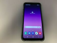 Samsung Galaxy S8 Active SM-G892A - 64GB - Meteor Gray (AT&T Only)